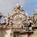 לטייל ברומא
