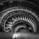 4 מוזיאונים ברומא שאתם חייבים להכיר